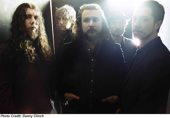 My_Morning_Jacket_Lo_Res_Press_Photo_1