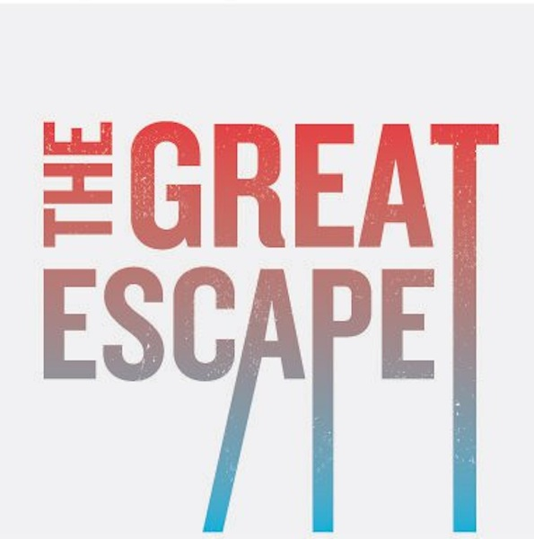 The+Great+Escape+Festival+tge+logo