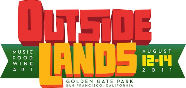 Outside Lands Logo High Resolution