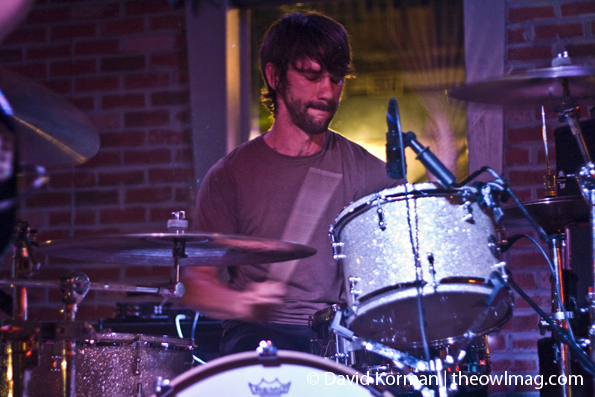 BuildUsAirplanes_Matthew Kadi_Bottomofthehill_8_3_11_3