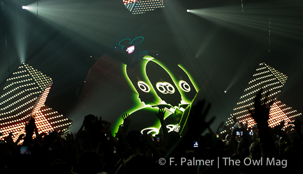deadmau5_hollywood palladium08_29_11_13