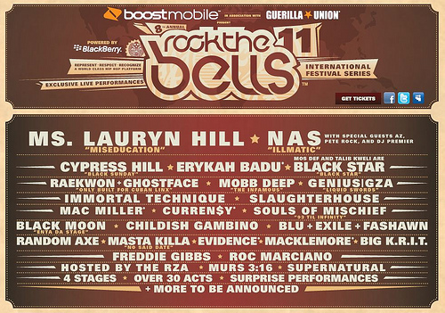 rock-the-bells-2011-line-up
