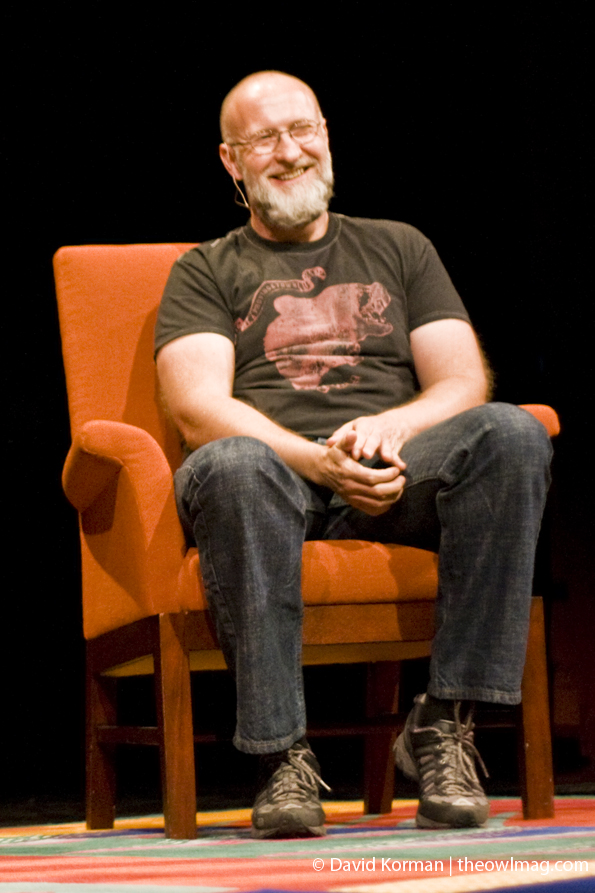Bob Mould_Herbst Theater_9_20_2011_02