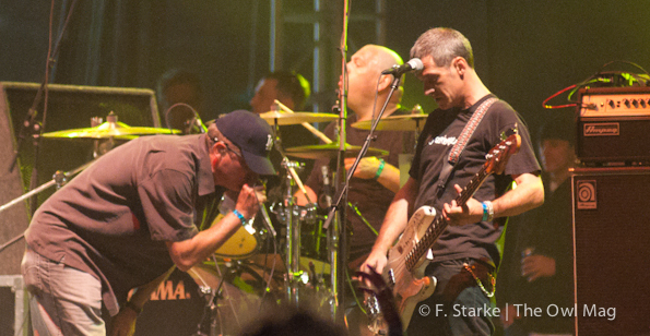 Descendents__FYF_09_03_11_14
