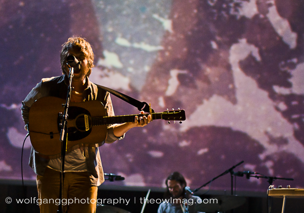 FleetFoxes_GreekTheatre_09_10_11_06