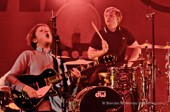 what you know two door cinema club mp3 free download