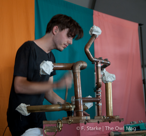 Purity Ring_Corin Roddick_FYF_09_03_11_1