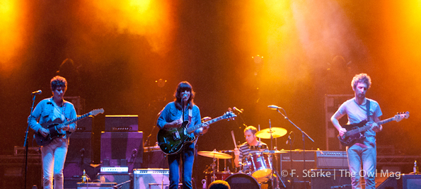 eleanor friedberger_Wiltern _09_10_11_9