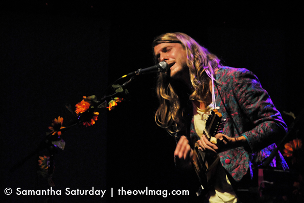 Grouplove_Andrew Wessen_October_26_2011_16
