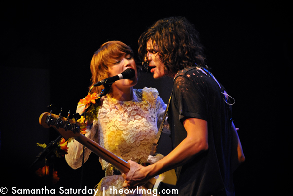 Grouplove_El Rey_October_26_2011_12