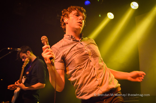 friendly_fires_at_the_independent_9