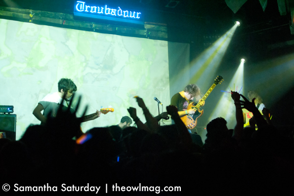 Anamanaguchi_Troubadour_October_28_2011_05