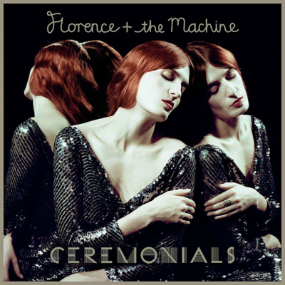 florence-machine-ceremonials-2011
