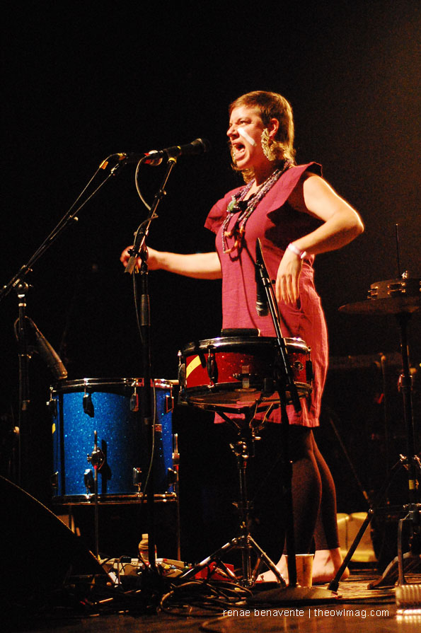 tUnE-yArDs_regency ballroom_11_23_2011_1