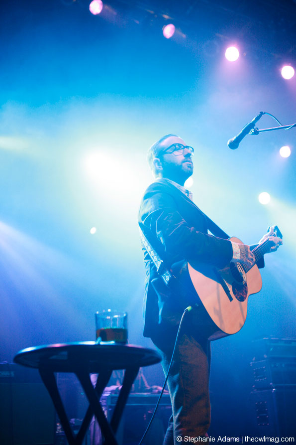 cityandcolour_DallasGreen_terminal5_12_7_2011_1
