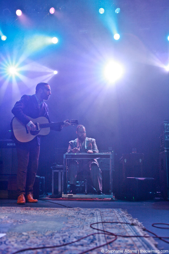 cityandcolour_terminal5_12_7_2011_3