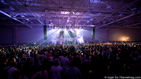 lights_all_night_crowdshots_dallas_convention_center_12_30_11_9