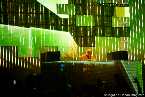 lights_all_night_excision_dallas_convention_center_12_30_11_13