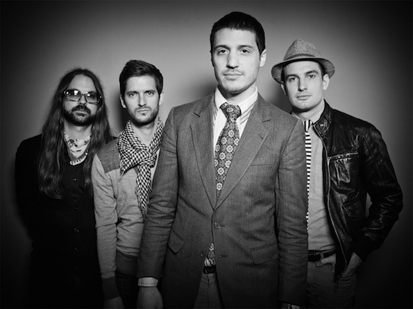 mutemath_001