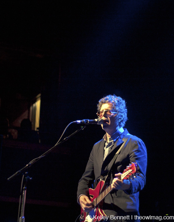 jayhawks_gary louris_the fillmore_2_4_2012_3