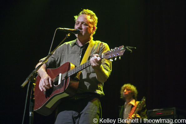 jayhawks_mark olson_the fillmore_2_4_2012_4