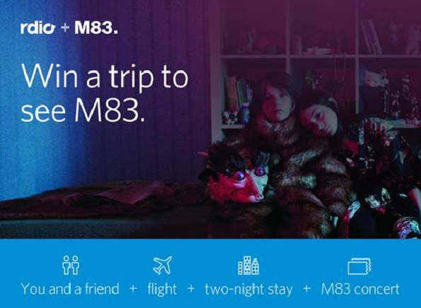 m83_rdio