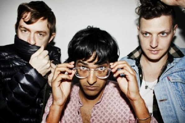 Yeasayer (1)