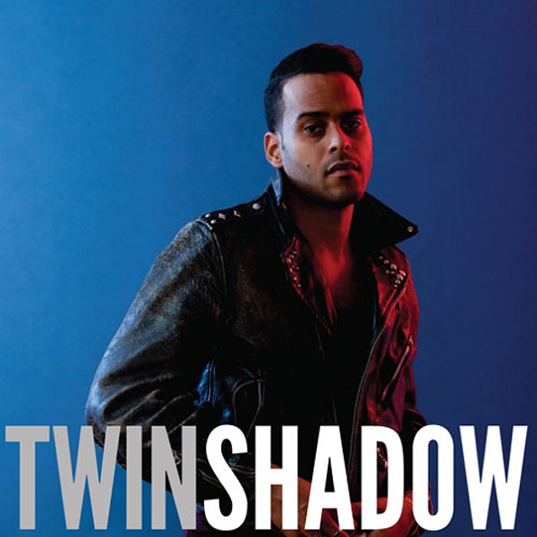 twin-shadow