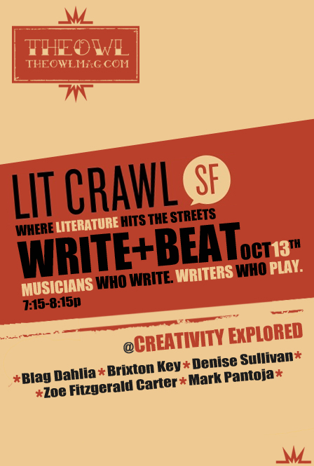 LIT_CRAWL_WRITE_BEAT