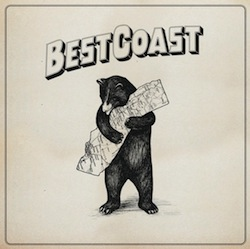Best-Coast-The-Only-Place