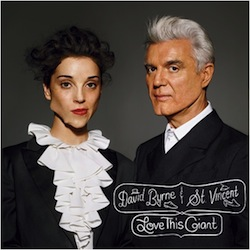 David-Byrne-St.-Vincent-Love-This-Giant