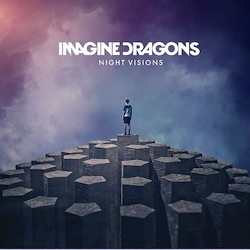 ImagineDragons-NightVisions