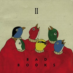 bad_books