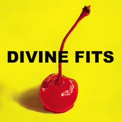 divine_fits