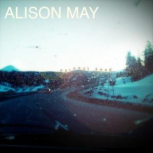 Alison-May-Earnest-Keep