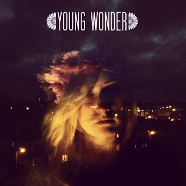 Young-Wonder