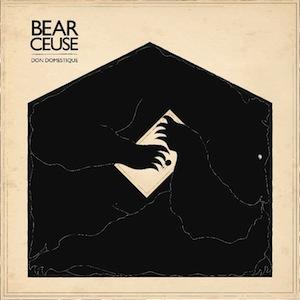 bear-ceuse-don-domestique