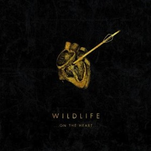 Wildlife OtH Album Cover
