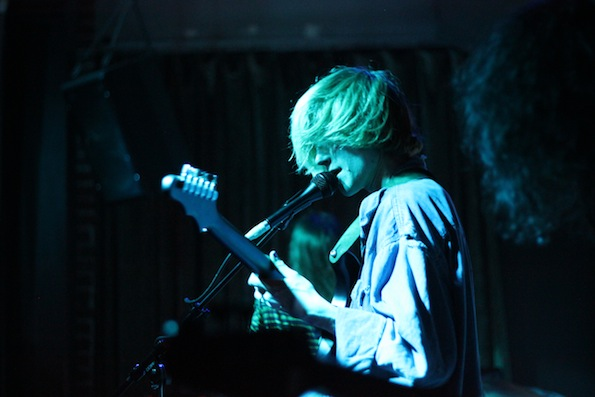 diiv2-Brick & Mortar