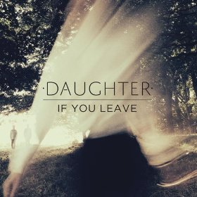 Daughter-ifyouleave