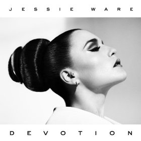 Jessie Ware-devotion