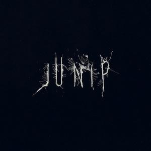 Junip-Junip-600x600