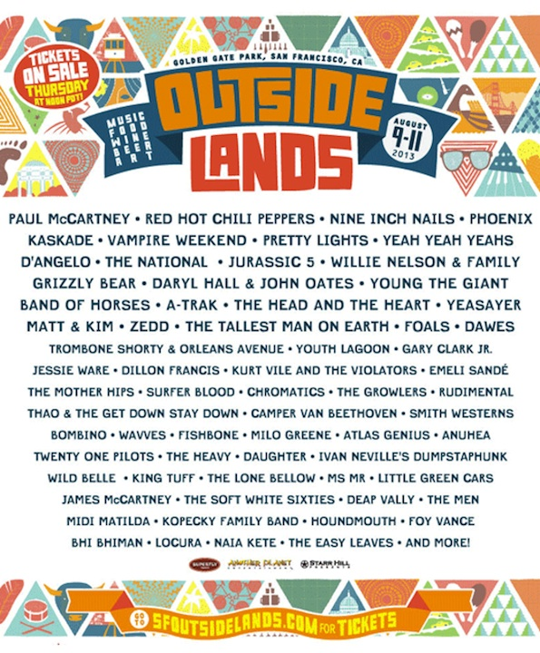 Outside-Lands-2013-Lineup