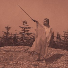Unknown Mortal Orchestra-II