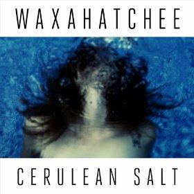 Waxahatchee-ceruleansalt