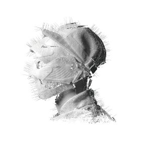 Woodkid-goldenage