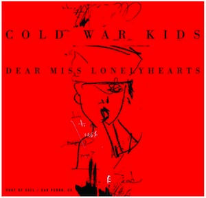 cold-war-kids-dear-miss-lonelyhearts-downtown-musicjpg-9a7f7435995e442f