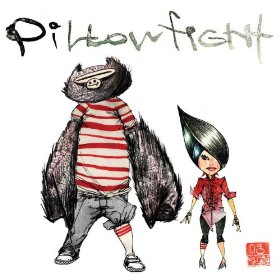 pillowfight-pillowfight