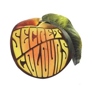 SC_Peach