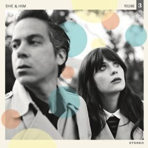 SheandHim Vol 3